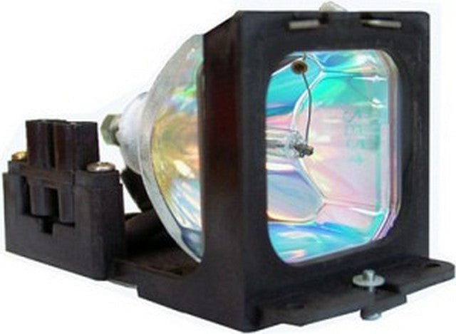 Sharp BQC-XGC55X//1 Projector Assembly with High Quality Ushio Bulb Inside