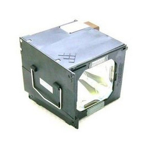 Sharp XV-Z10000U LCD Projector Assembly with High Quality Original Bulb Inside