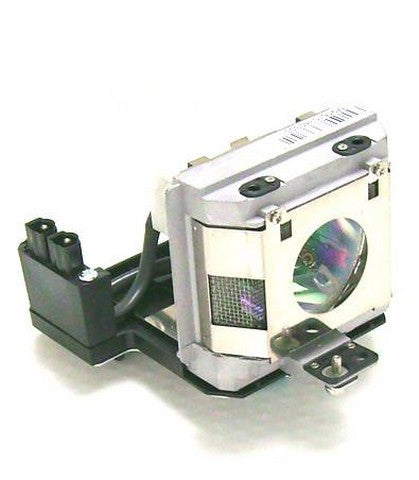 Eiki AH-57201 LCD Projector Assembly with High Quality Original Bulb