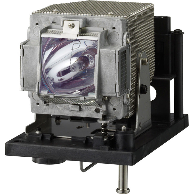 Sharp XG-PH80W Cage Assembly with Brand New Original Projector Bulb Inside
