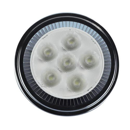 OPTIMA 12w AR111 LED Warm White 60 Beam Angle Bulb