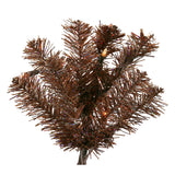 Vickerman - B882661 - BulbAmerica