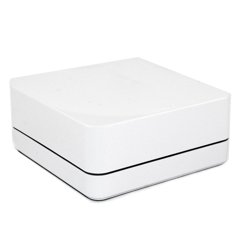 Lutron Caseta Wireless - Smart Bridge PRO - White