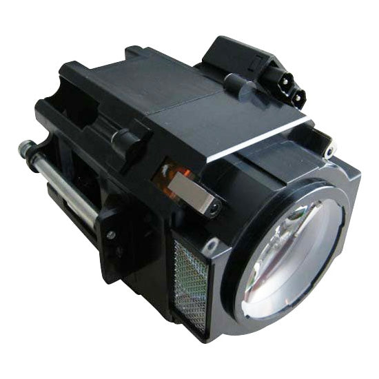 JVC DLA-HX2 Projection Assembly with High Quality Original Bulb Inside