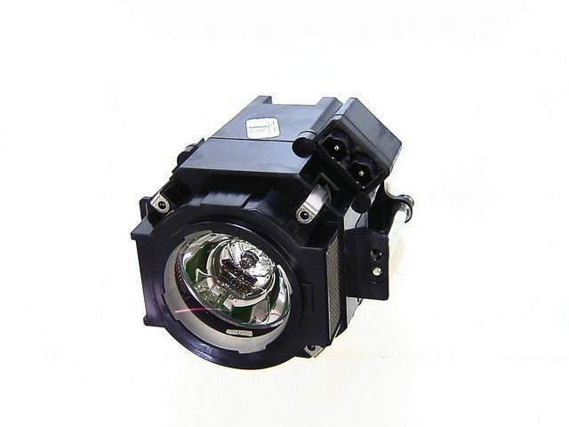 JVC BHL-5008-S Projector Assembly with High Quality Original Bulb Inside