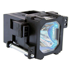 Pioneer Elite FPJ1 Projector Assembly with High Quality Bulb Inside