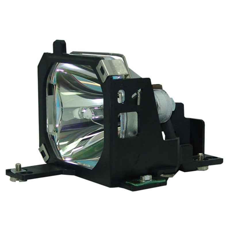 JVC BHNEV13H010L12-SA Assembly Lamp with High Quality Projector Bulb Inside