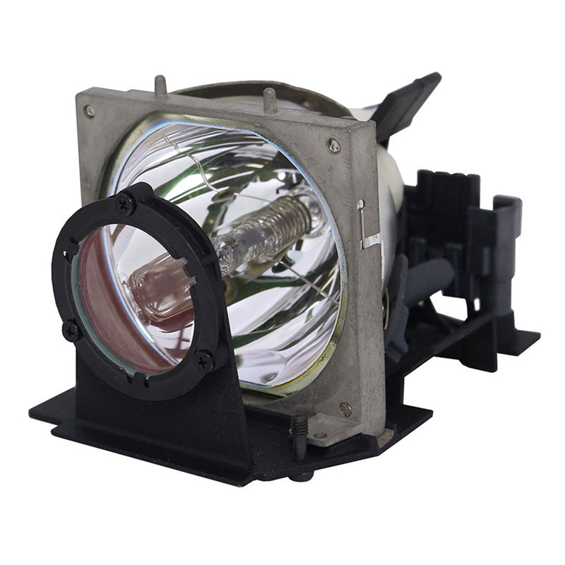 Optoma BL-FP120C Projector Housing with Genuine Original OEM Bulb