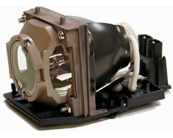 Optoma BL-FP150C Projector Housing with Genuine Original OEM Bulb
