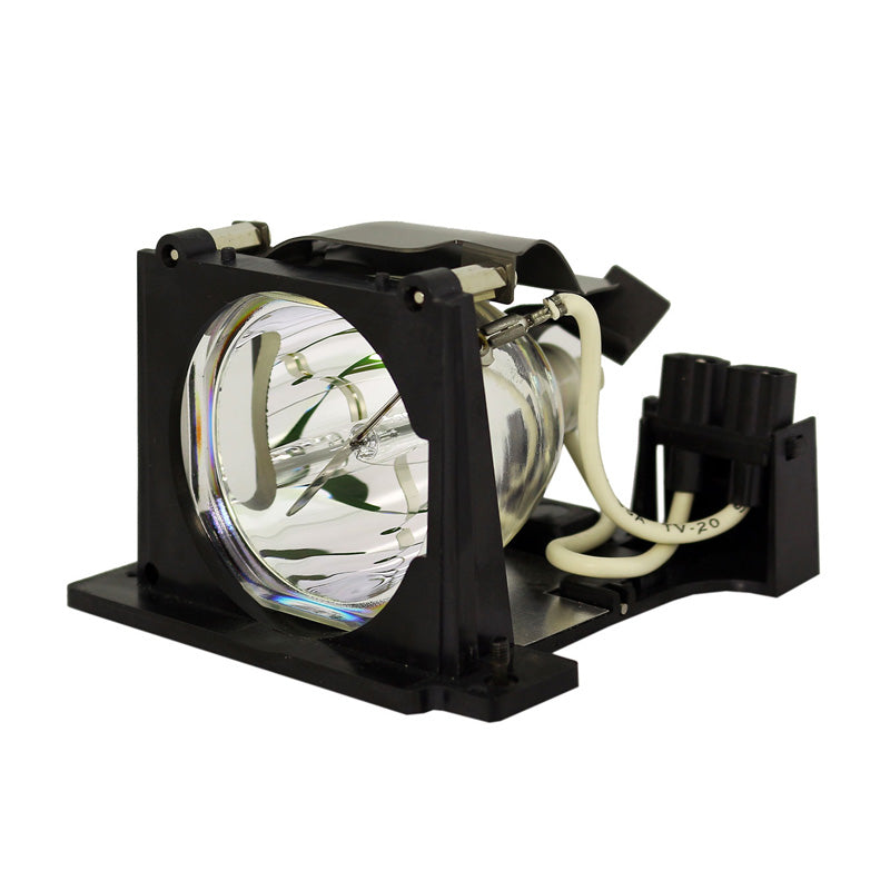 Optoma BL-FP180A Projector Housing with Genuine Original OEM Bulb