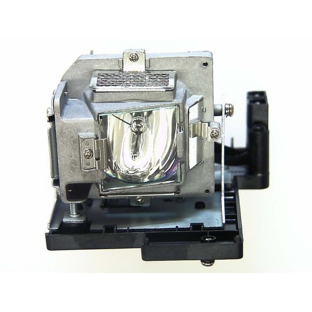 Optoma TS522 Projector Lamp with Original OEM Bulb Inside