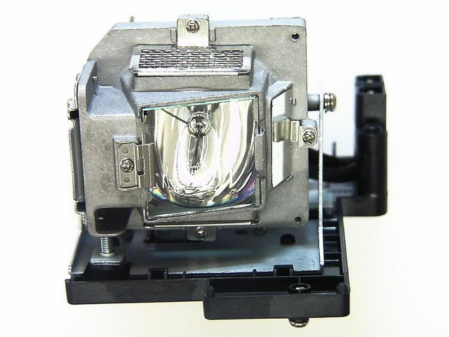 Optoma DS219 Projector Housing with Genuine Original OEM Bulb