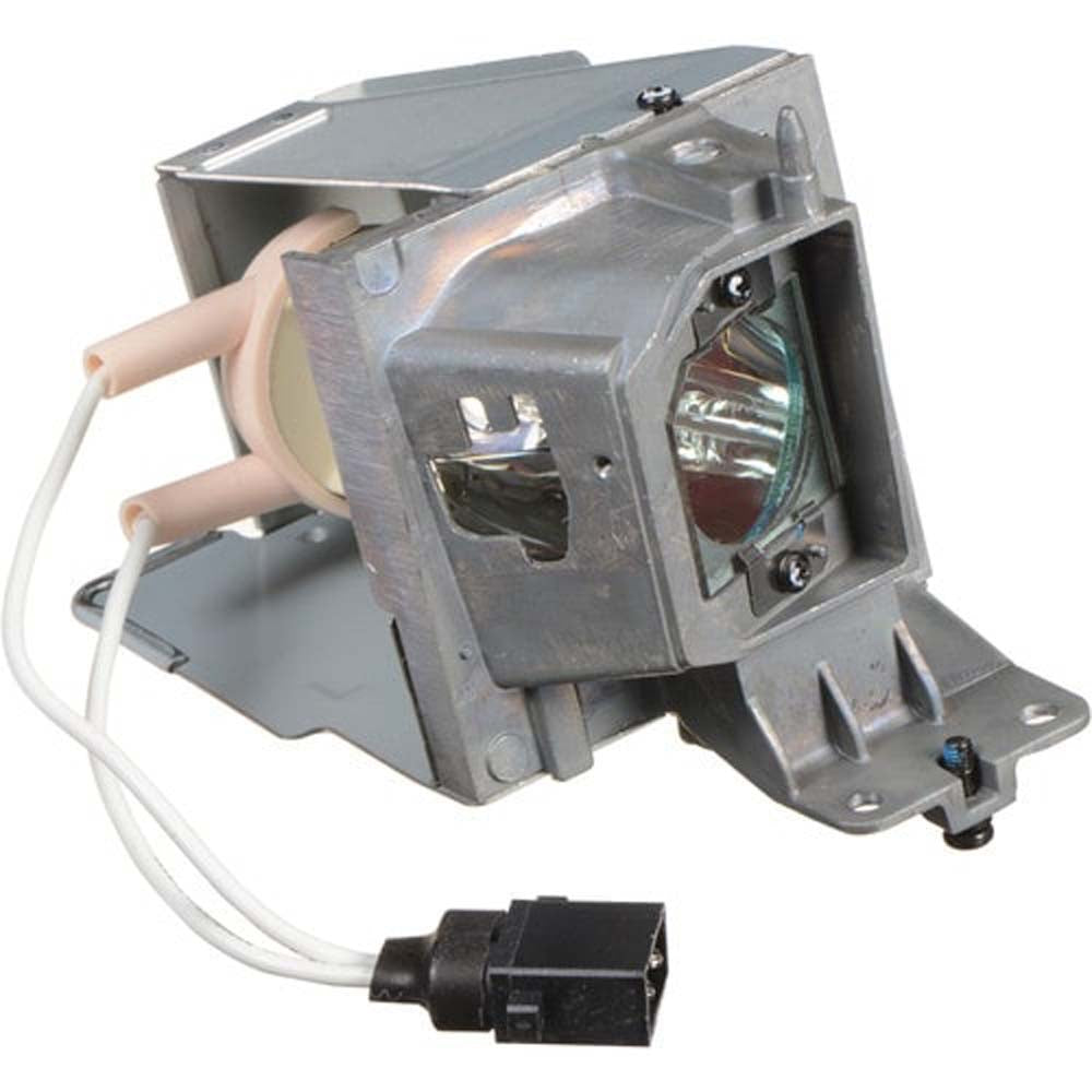 Optoma BL-FP195A Projector Lamp with Original OEM Bulb Inside