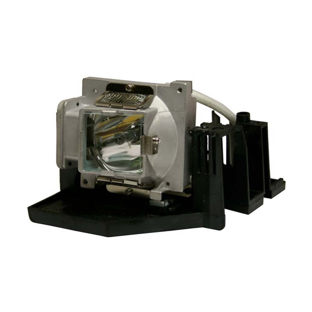 Optoma BL-FP200D Assembly Lamp with Quality Projector Bulb Inside