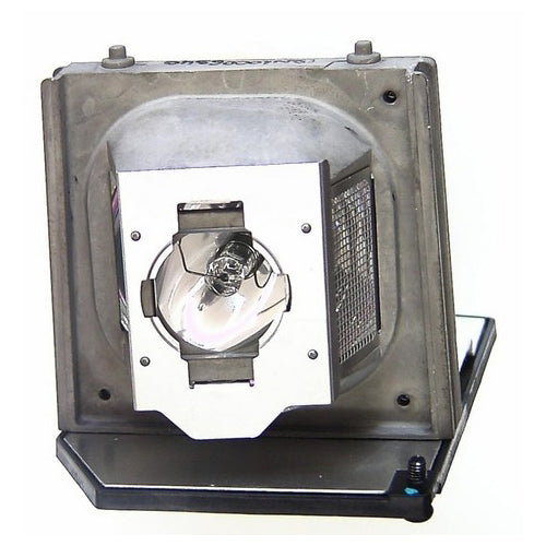Optoma DX608 Projector Lamp with Genuine Original Osram P-VIP bulb
