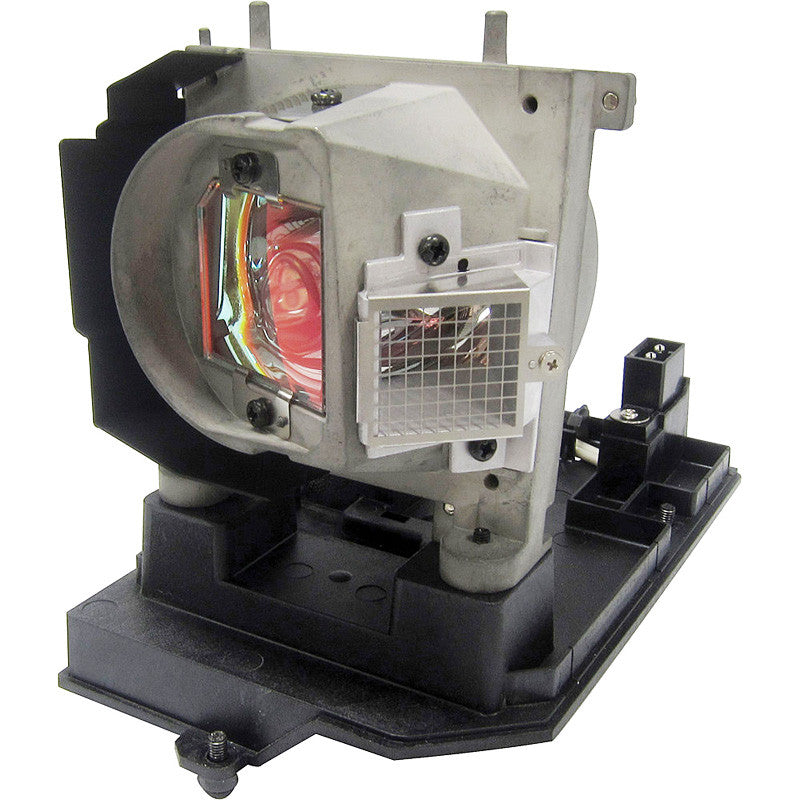 Optoma BL-FP230F Projector Housing with Genuine Original OEM Bulb