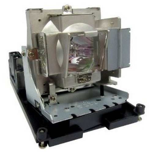 Optoma BL-FP280E Projector Cage Assembly with Original Projector Bulb Inside
