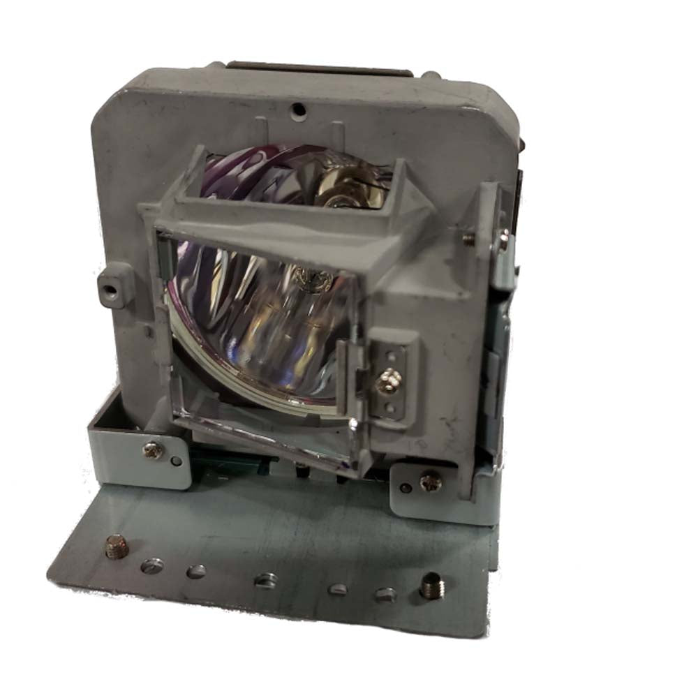 Optoma EH470 Projector Lamp with Original OEM Bulb Inside