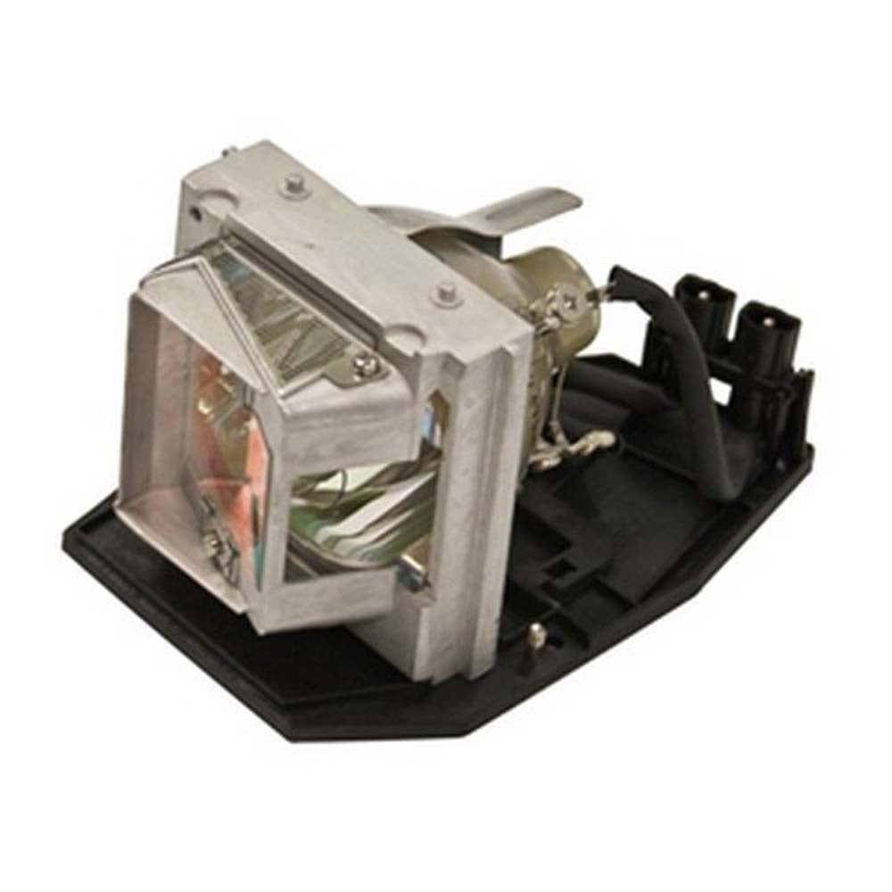 Optoma BL-FP330A Projector Housing with Genuine Original OEM Bulb