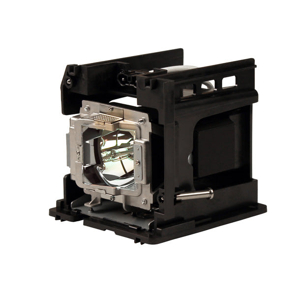 Optoma BL-FP370A Projector Housing with Genuine Original Osram P-VIP Bulb
