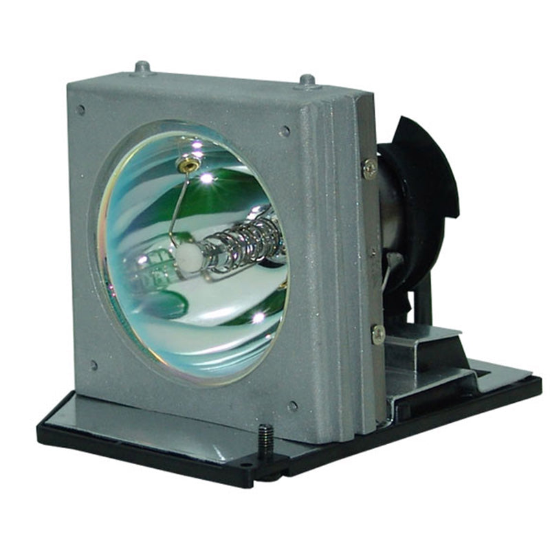Optoma EP739 Assembly Lamp with High Quality Projector Bulb Inside