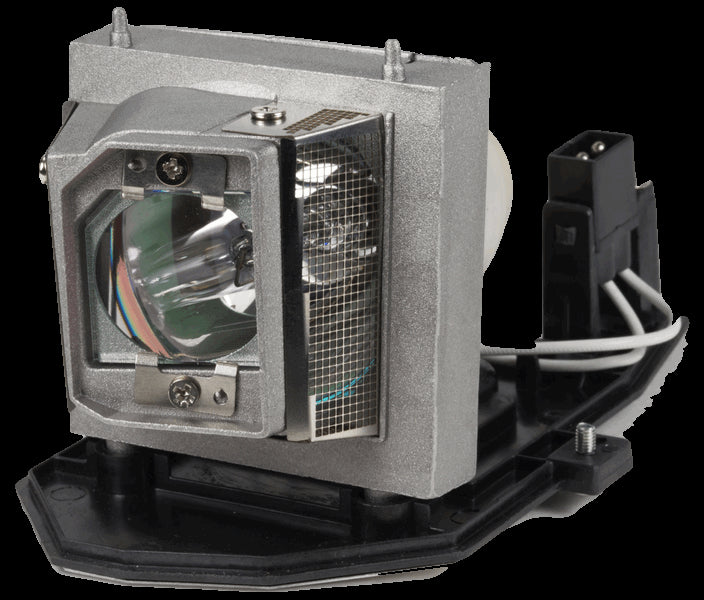 Optoma W303ST Projector Lamp with Original OEM Bulb Inside