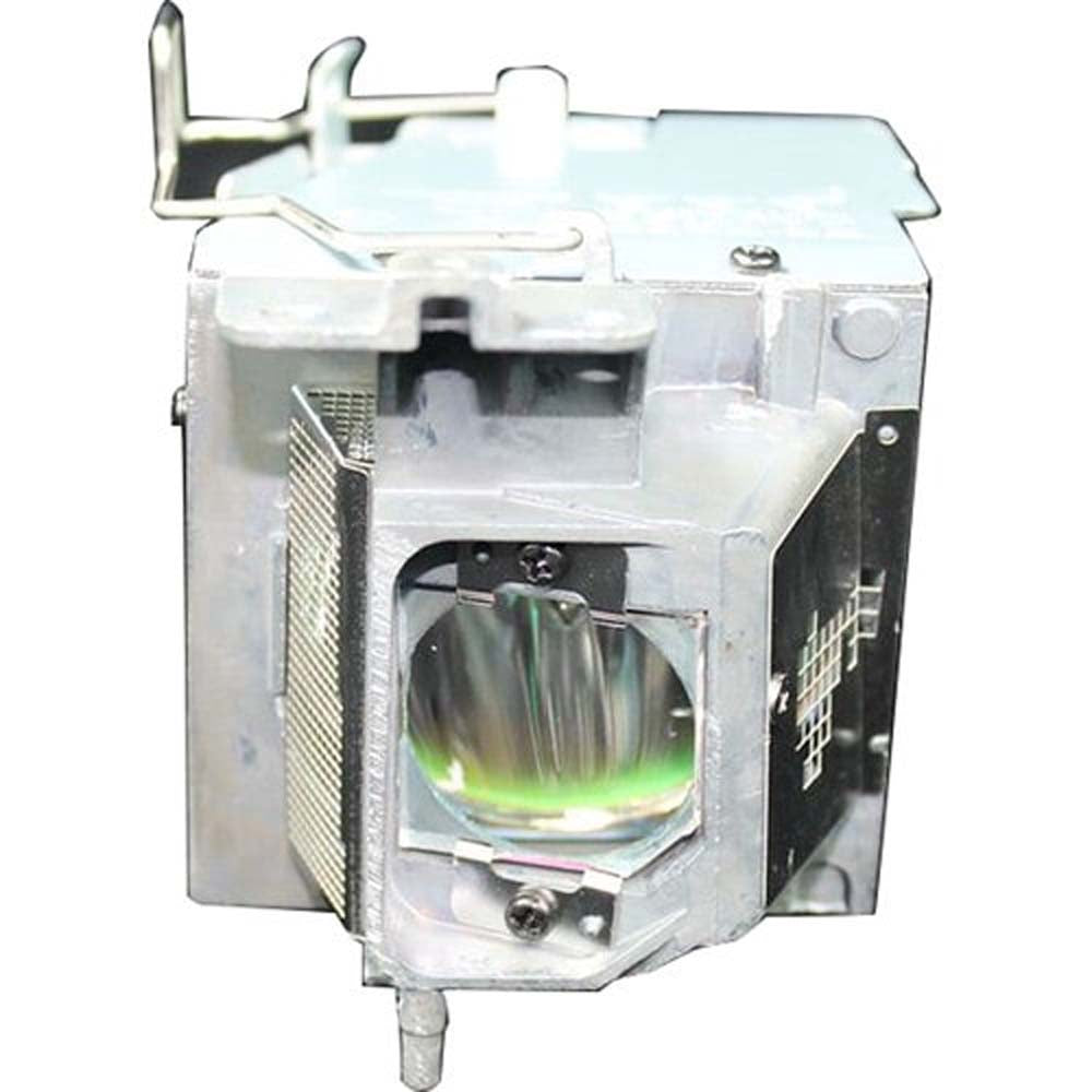 Optoma W355 Projector Lamp with Original OEM Bulb Inside