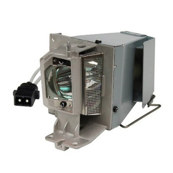 Optoma HD142X Assembly Lamp with High Quality Projector Bulb Inside