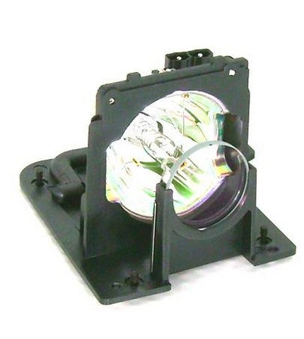 Optoma EP753 Assembly Lamp with High Quality Projector Bulb Inside