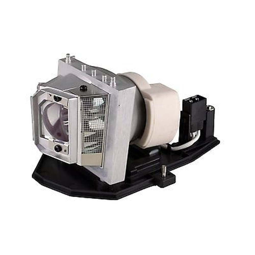 Optoma BL-FU240B Projector Lamp with Original OEM Bulb Inside