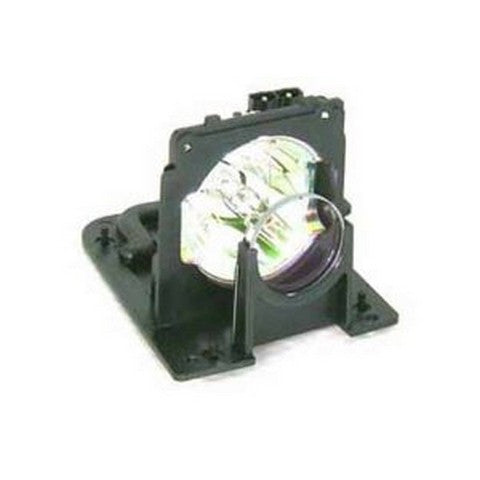 Optoma EP757 Assembly Lamp with High Quality Projector Bulb Inside