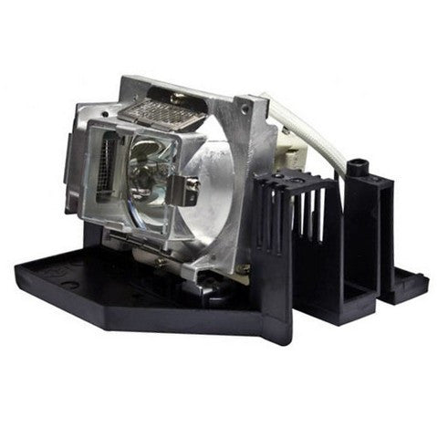 Optoma BL-FP280A Projector Assembly with High Quality Original Bulb Inside