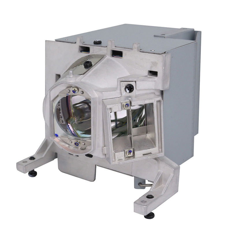 Optoma BL-FU365A Assembly Lamp with High Quality Projector Bulb Inside