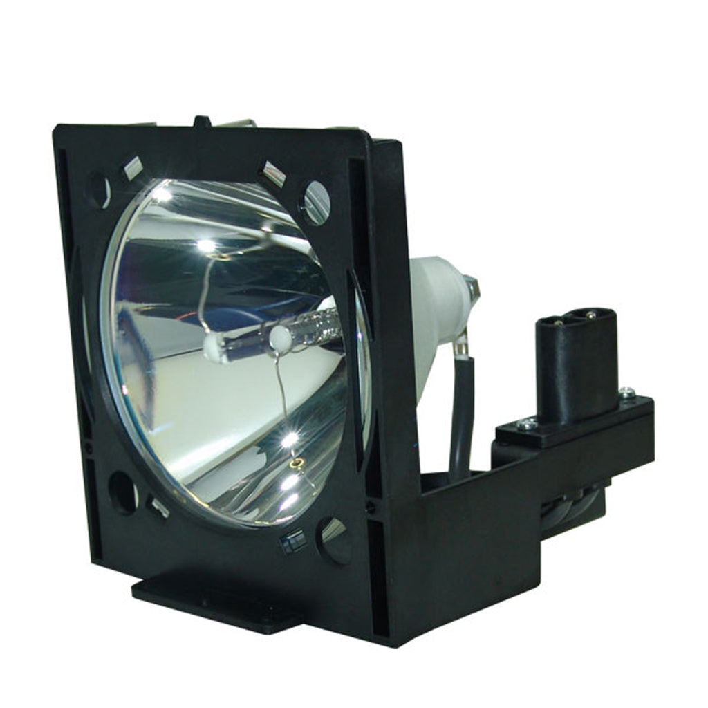 Boxlight 3650 Assembly Lamp with High Quality Projector Bulb Inside