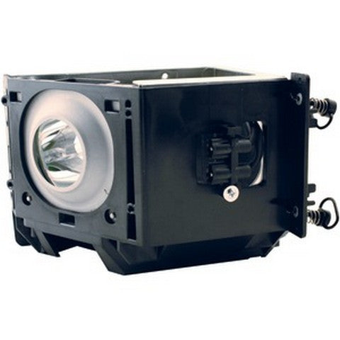 PL8838 Samsung DLP Projection TV Assembly with High Quality Original Bulb