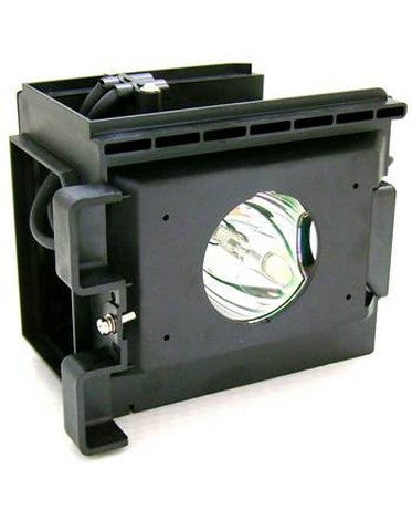 Samsung BP96-01099A Projection TV Assembly with Original Osram P-VIP Bulb Inside