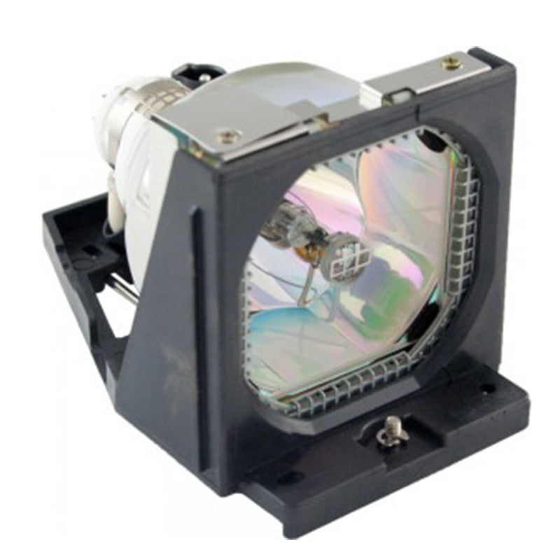 Sharp BQC-PGC20X/1 Assembly Lamp with High Quality Projector Bulb Inside