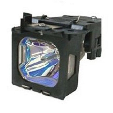 Sharp PG-C30XU Projector Brand New High Quality OEM Compatible Projector Lamp