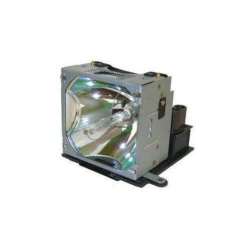 Sharp BQC-XGNV5XU LCD Projector Assembly with High Quality Original Bulb Inside
