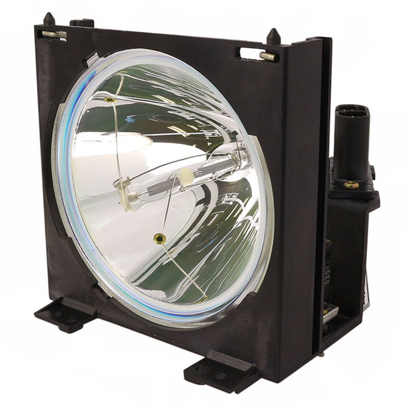 Sharp BQC-XGNV2E Assembly Lamp with High Quality Projector Bulb Inside