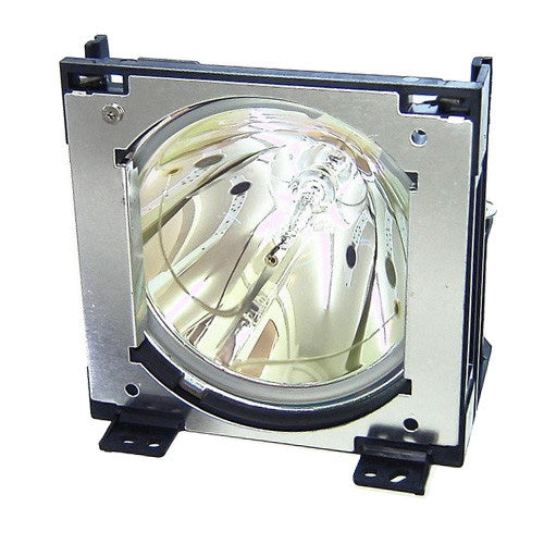 Sharp XG-P10XE Assembly Lamp with High Quality Projector Bulb Inside