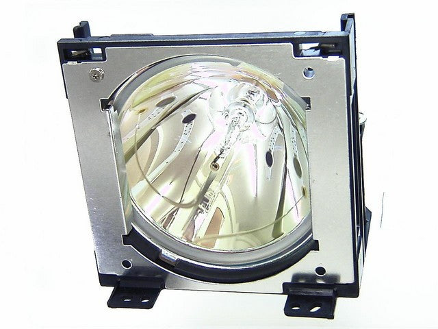 Sharp XG-P20XU LCD Projector Assembly with High Quality Original Bulb Inside