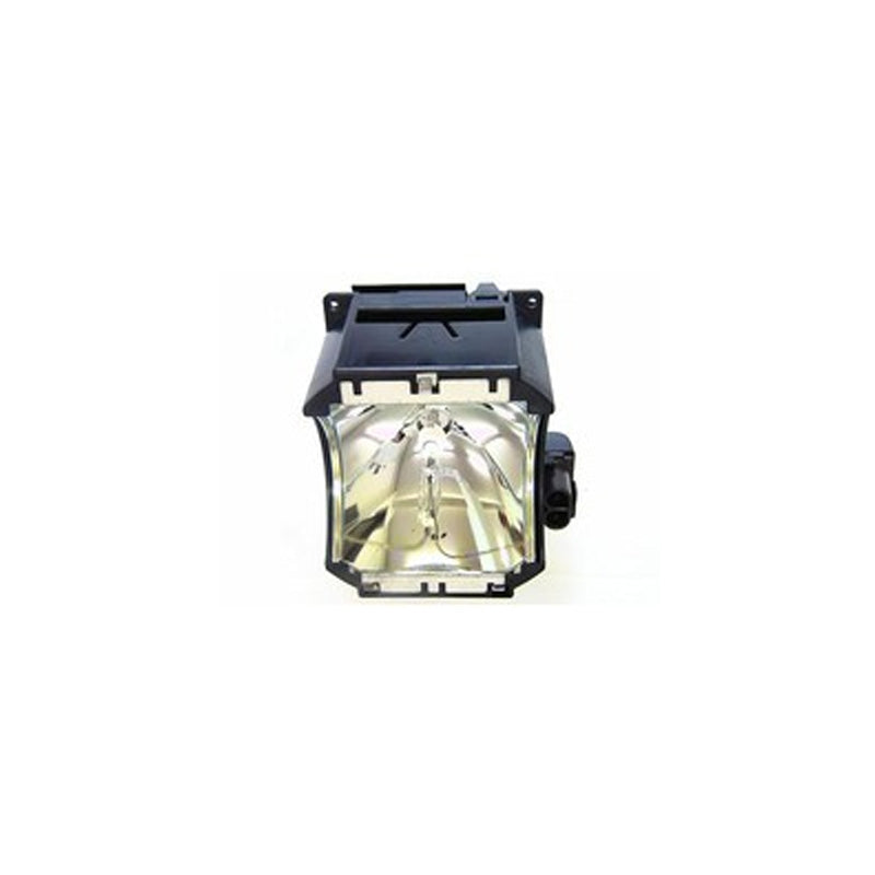 Sharp XV-380H Assembly Lamp with High Quality Projector Bulb Inside