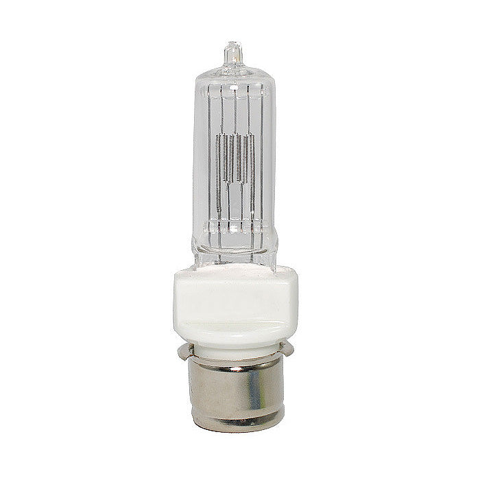 BTN bulb - BulbAmerica 750 watts Halogen Replacement Lamp