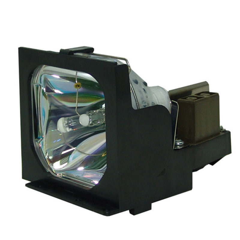 Boxlight CP-11T Assembly Lamp with High Quality Projector Bulb Inside