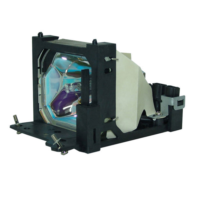 Boxlight CP-730i Projector Housing with Genuine Original OEM Bulb