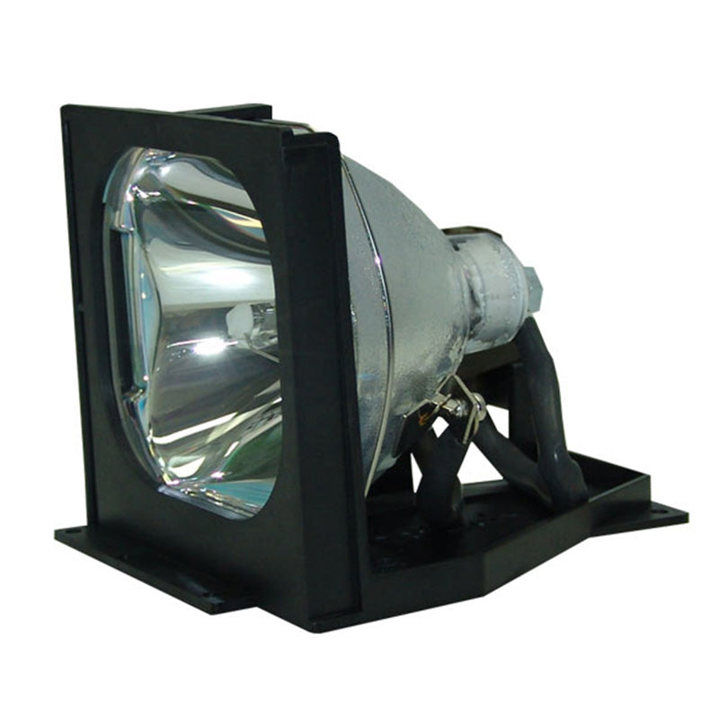 Boxlight CP-7T Assembly Lamp with High Quality Projector Bulb Inside