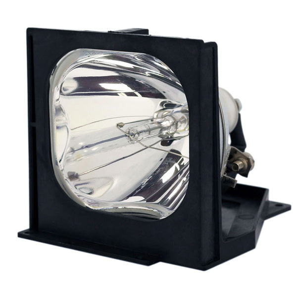 Boxlight CP-X10T Assembly Lamp with High Quality Projector Bulb Inside