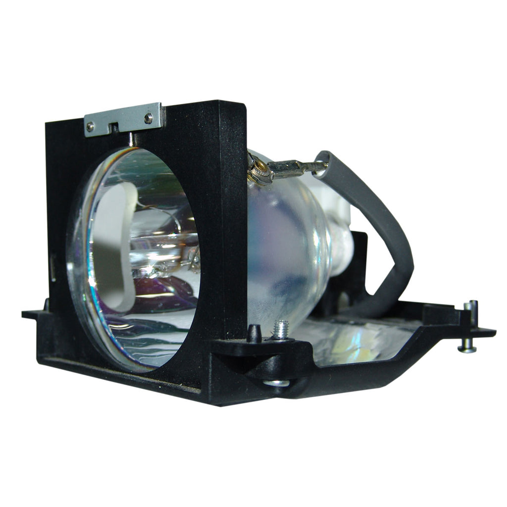 Lightware CS11 Assembly Lamp with High Quality Projector Bulb Inside