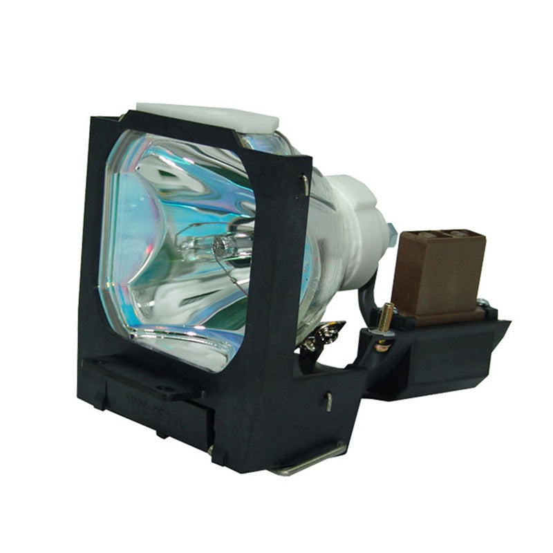 Yokogawa D2100X Assembly Lamp with High Quality Projector Bulb Inside